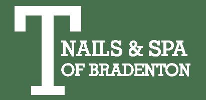 tnails logo 2